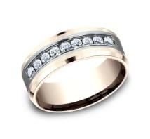 Ring CF268010D