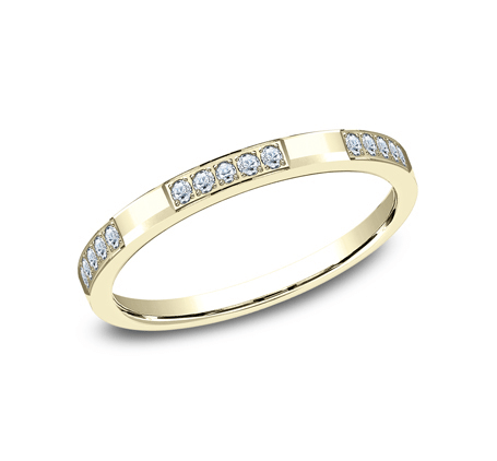designer bands christian jewelry wedding rings benchmark page bauer