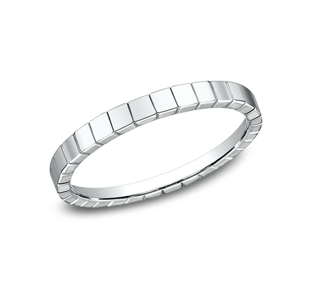 Style 62901w Benchmark Rings