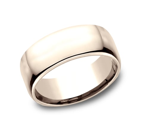870fee442dee1 Browse Rings | Benchmark Rings