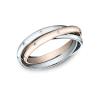 Ring LCF120DRR1R2W