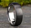 Ring RIRCF126561BKTGTA