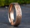 Ring RECF846374R