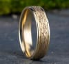 Ring RECF846374Y