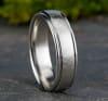 Ring RECF86585PD