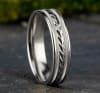 Ring RECF7603PD