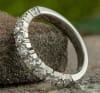 Ring 593288W