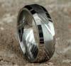Ring CF67416DS
