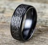 Ring CFBP108611BKTGTA
