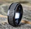 Ring CF108626BKTGTA