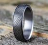 Ring CFBP8465619GTA