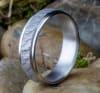 Ring RECF8465626W