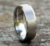 Ring CF67333PD