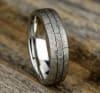 Ring CF856636CC