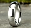Ring SLCF160W