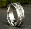 Ring CF528531PD