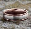 Ring CF236031