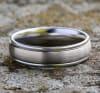 Ring CF156031W