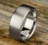 Ring CF71961W