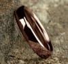 Ring EUCF145R