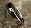 Ring EUCF145W