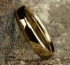 Ring EUCF145Y