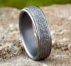 Ring RECF8465590W