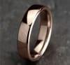 Ring EUCF155R