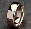 Ring EUCF175R
