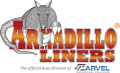 Armadillo Liners
