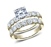 rose european groom gold rings best from benchmark bands ring wedding images elegant and classy pinterest the fit whiteflash comfort on