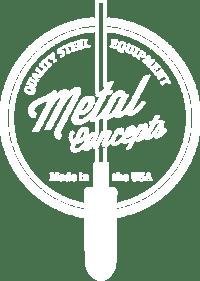 Metal Concepts