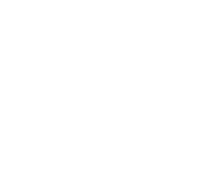 City of Moundville