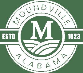 City of Moundville