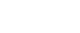 Valerus Inspection Group