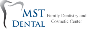 MST Family Dentistry and Cosmetic Center
