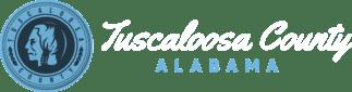 Tuscaloosa County Jobs Portal