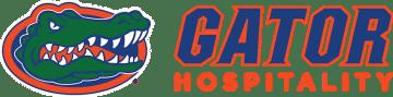 Gator Hospitality