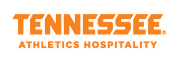 Tennessee Athletic Hospitality