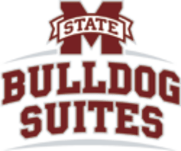 Bulldog Suites