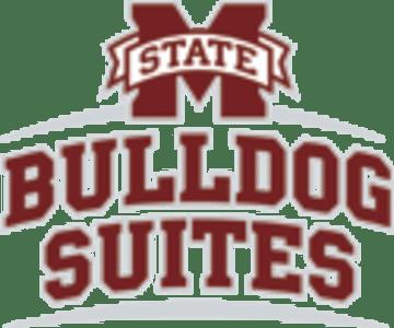 Bulldog Suites