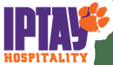 IPTAY Hospitality
