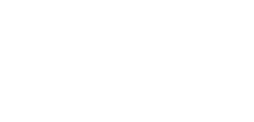 SMU Athletic Hospitality
