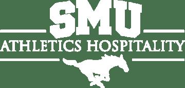 SMU Athletic Hospitality
