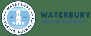 Waterbury Housing Authority