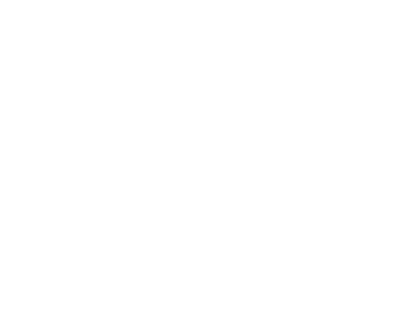 The Village at Northbank