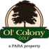 Ol' Colony Golf