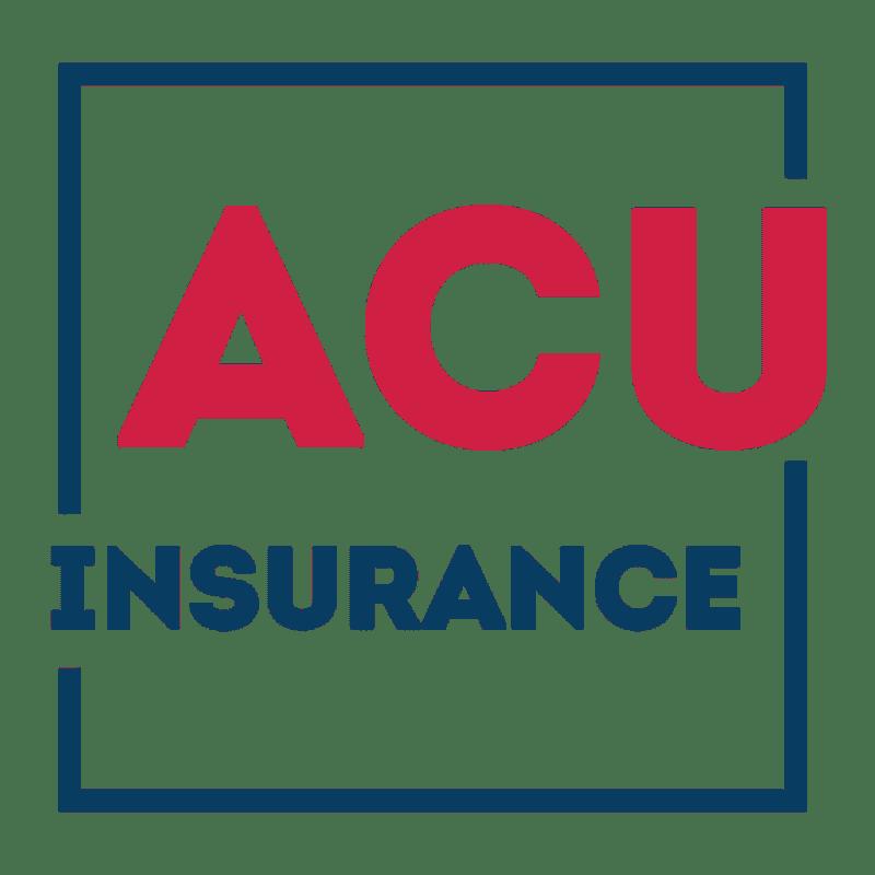 ACU Insurance