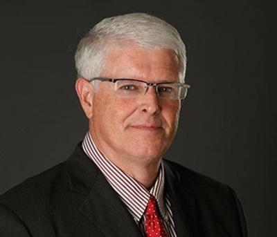 Bert M. Guy