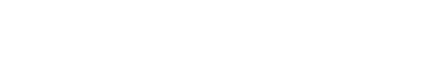 Pritchett-Moore Real Estate